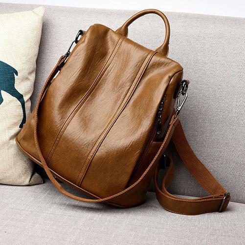 Женский рюкзак  СС-4597-76