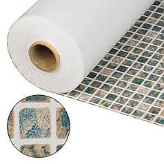 Лайнер Cefil Mediterraneo Sable песочная мозаика 1,65 м