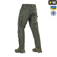 M-Tac брюки Patriot Flex Special Line Army Olive (20033882), фото 1
