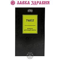 Варежка TWIST, серия Aqua magic