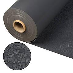 Лайнер Cefil Reflection темно-серый (объемная текстура) 1,65 м