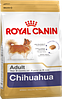 Royal Canin Chihuahua adult 1.5 кг
