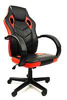 Кресло компьютерное офисное 7F RACER EVO