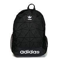 """Рюкзак Adidas """"Черный"""""""