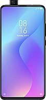 Мобильный телефон Xiaomi Mi 9T 6/128GB (Global Version) Carbon Black
