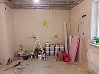 Ремонт квартир і будинків івано-франківськ, фото 1