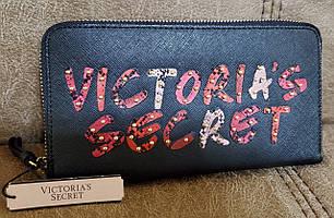 """Кошелек женский """"Victoria's Secret"""" ST11127608 (19*10,5), фото 2"""