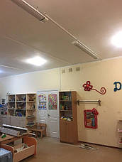 Отопление детских садов, школ, фото 2