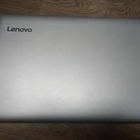 Ноутбук Lenovo IdeaPad 330-15 (81DE019FRA)