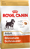 Royal Canin Miniature Schnauzer 7.5 кг