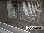 Камінна топка KAWMET Premium F23 (14kW), фото 10