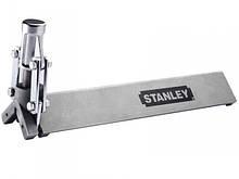 """Приспособление для установки металлических уголков """"Corner Bead Clincher"""" Stanley STHT1-16132"""