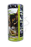 Капли для кошек и собак Хелп МАКСИ 0,8 мл 50 шт Туба
