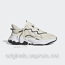 Женские кроссовки Ozweego от adidas Originals EE7018 2019/2