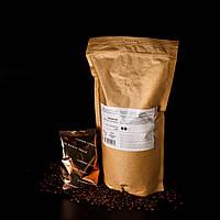 Кофе арабика Танзания зерновой, 0,1 кг