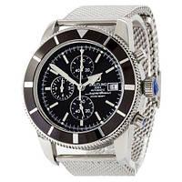 Часы breitling 8208