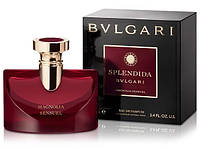 Парфумована вода жіноча BVLGARI Splendida Magnolia Sensuel 100 мл, фото 1
