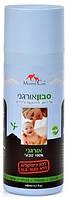 Средство для купания младенцев Mommy Care с органической календулой 400 милилитров
