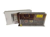 Блок питания 12В Lemanso LM 12V 20.8A (250W), фото 1