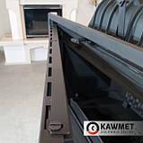 Камінна топка KAWMET Premium F24 Dekor (14kW), фото 5
