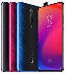 Xiaomi Redmi K20 / K20 Pro / Mi9T / Mi9T Pro