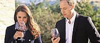 Пить, как короли: гид по алкогольным привычкам британской королевской семьи