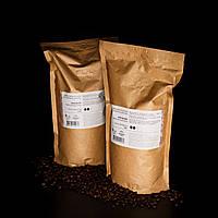 Кофе арабика Танзания зерновой, 1 кг