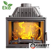 Камінна топка KAWMET W17 (16.1 kW) EKO