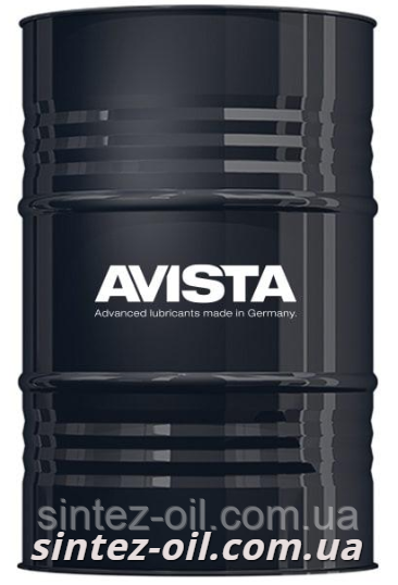 AVISTA peer EVO PRIME GL4/GL5 SAE 80W-90 (208л) Трансмиссионное масло