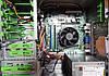 Компьютер ACER Veriton M2610G, G645 2.9 Ghz, 4Gb DDR3 S 1155, фото 5