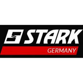 Отбойные молотки Stark