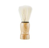 Помазок для бритья Рапира Rapira ПС 5208