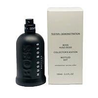 Tester мужской Hugo Boss Bottled Collector's Edition