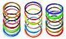 Пластик для 3D ручек 20 цветов 200 метров, фото 4