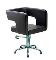 Кресла парикмахерские MASINA, фото 1