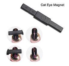 Мульти-магнит для гель-лака Кошачий глаз