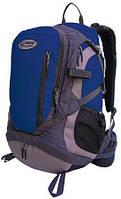 Рюкзак универсальный Terra Incognita COMPASS 40л + лопата в подарок