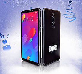 Meizu M8 5.7"