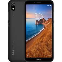 Xiaomi Redmi7A 2/32Gb LTE Dual (Matte Black) EU (Код: 9003272)