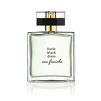 Парфюмерная вода Little Black Dress Eau Fraiche (ЛИТЛ БЛЭК ДРЭС О Ф для нее Avon (Эйвон,Ейвон) 50 мл