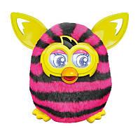 Оригинал. Интерактивная игрушка на РУС ЯЗ Furby Boom HASBRO 11111SS