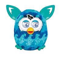 Оригинал. Интерактивная игрушка на РУС ЯЗ Furby Boom HASBRO 11111W