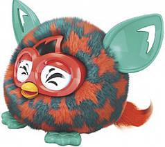 Оригинал. Интерактивная игрушка Малыш Ферблинг Furby Furbling Hasbro 33333OZ