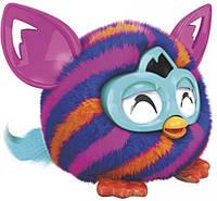 Интерактивная игрушка Малыш Ферблинг Furby Furbling Hasbro 33333DS