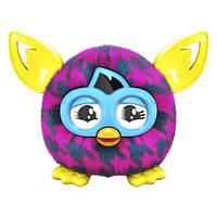 Интерактивная игрушка Малыш Ферблинг Furby Furbling Hasbro 33333GL
