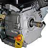 Двигатель бензиновый WEIMA W230F-S New Евро 5 (7,5 л.с., шпонка, 20 мм), фото 4