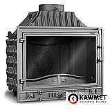 Камінна топка KAWMET W4 (14.5 kW), фото 4