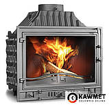 Камінна топка KAWMET W4 (14.5 kW), фото 2