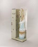 Аромадиффузор з аромаоліями, океан