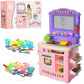 Кухня BL-102A